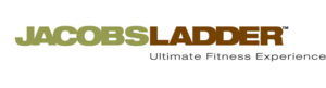 Jacobs Ladder Ultimate Fitness