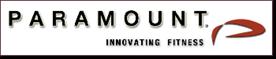 Paramount Innovating Fitness
