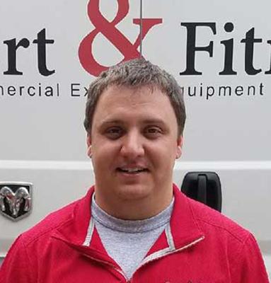 Ryan-Mansour-Exercise-Equipment-Repair