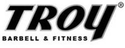 Troy Barbell Fitness