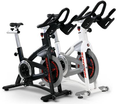 new Schwinn 2018 - Sport and Fitness Inc