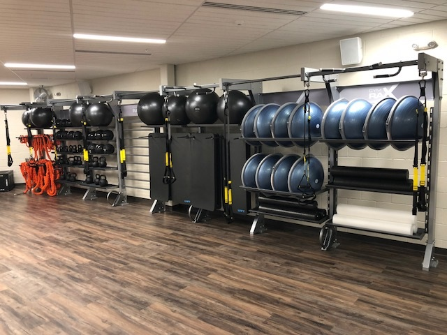 Dumbbells For Sale >> Bison Ridge Recreation - Sport and Fitness Inc.
